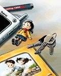 """肥东县可""""一站式""""办理二手车交易 只需携带相关证件即可办理手续"""